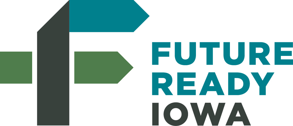 Gov. Reynolds, Lt. Gov. Gregg announce Future Ready Iowa Alliance recommendations