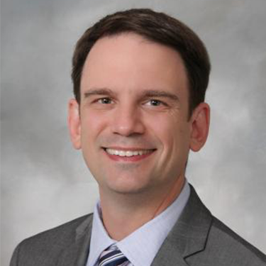 Iowa education director named NASBE Policy Leader of the Year