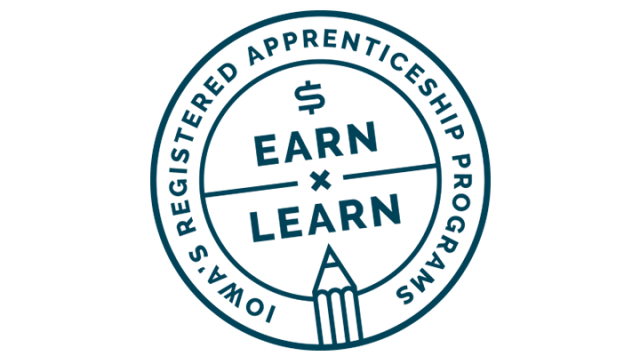 New website promotes Registered Apprenticeships in Iowa